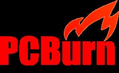 PCBurn Tech