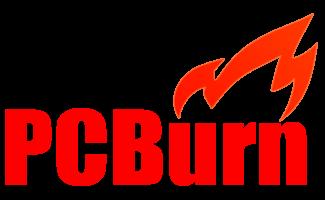 PCBurn